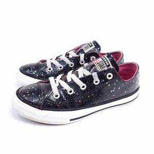 Converse Chuck Taylor All Star Girls 2 Sneakers